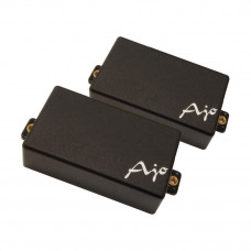 AJO CC501A+CC502A